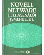 Novell Netware felhasználói ismeretek I.