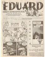 Eduárd 2006. augusztus 3. szám