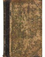 Görög-magyar szótár. Etymologiai csoportok szerint rendezve