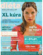 Diéta & Fitnesz 2009. május