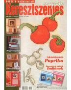 Keresztszemes magazin 2006. 10. szám