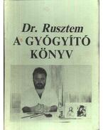 A gyógyító könyv