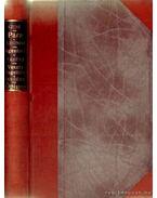 Pára és egyéb elbeszélések - Rögeszmék - Veszta flagelláns - Ópium