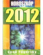 Horoszkóp 2012