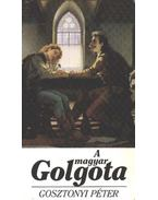 A magyar Golgota