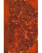 Az örvény fenekén I-II-III. kötet egybe kötve