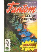 Fantom 1992/1 február - 20. szám