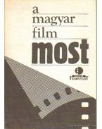 A magyar film most