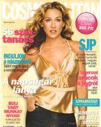 Cosmopolitan 2008/06