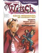 Witch 2002/10. 10. szám