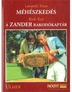 Méhészkedés; A Zander rakodókaptár