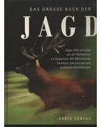 Das Grosse Buch der Jagd
