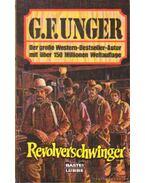 Revolverschwinger