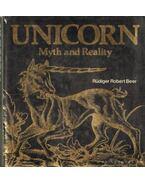 Unicorn - Myth and Reality