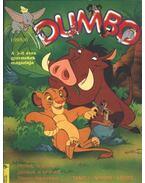 Dumbó 1995/6