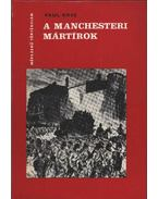 A manchesteri mártírok