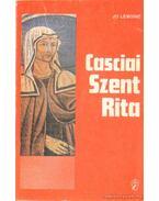 Casciai Szent Rita