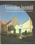 Ferencváros hazatalál