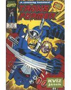 Transformer 1994/4. 20. szám