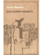 Sur Kampo Granita