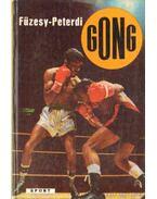 Gong - Peterdi Pál, Füzesy Zoltán
