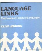 Language Links