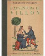 L'avventura di Villon