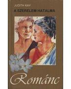 Románc (A szerelem hatalma)