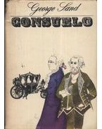 Consuelo I-II.