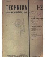 Technika 1-2