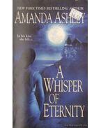 A Whisper of Eternity