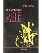 Súlyemelő ABC