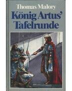 König Artus' Tafelrunde