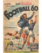 Football 60