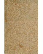 Kőmüves-mesterség gyakorlati kézikönyv