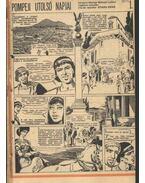 Pompeji utolsó napjai 1978. (4-19. szám 18. rész)