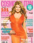 Cosmopolitan 2006/10. október