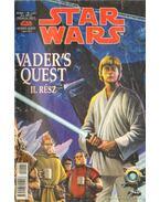Star Wars 2000/5. 20. szám