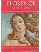 Florence - Guide illustré