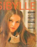 Sibylle 1979/5.