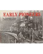 Early Pioners