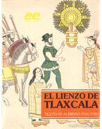 El Lienzo de Tlaxcala
