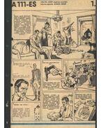 A 111-es 1980. (15-30. szám 11. rész)