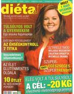 Diéta & Fitnesz 2009. október