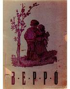 Beppó