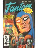 Fantom 1992/2 április - 21. szám