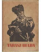Tarasz Bulba