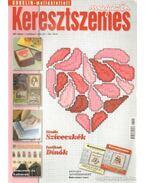 Keresztszemes magazin 2007. 2. szám