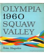 Olympia 1960 Squaw Valley