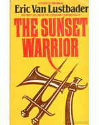 The Sunset Warrior